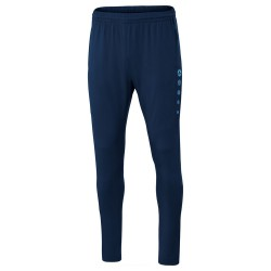 Segbroek BSM Trainingsbroek Premium - Junior/Heren