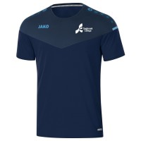 Segbroek BSM Shirt - Junior/Heren